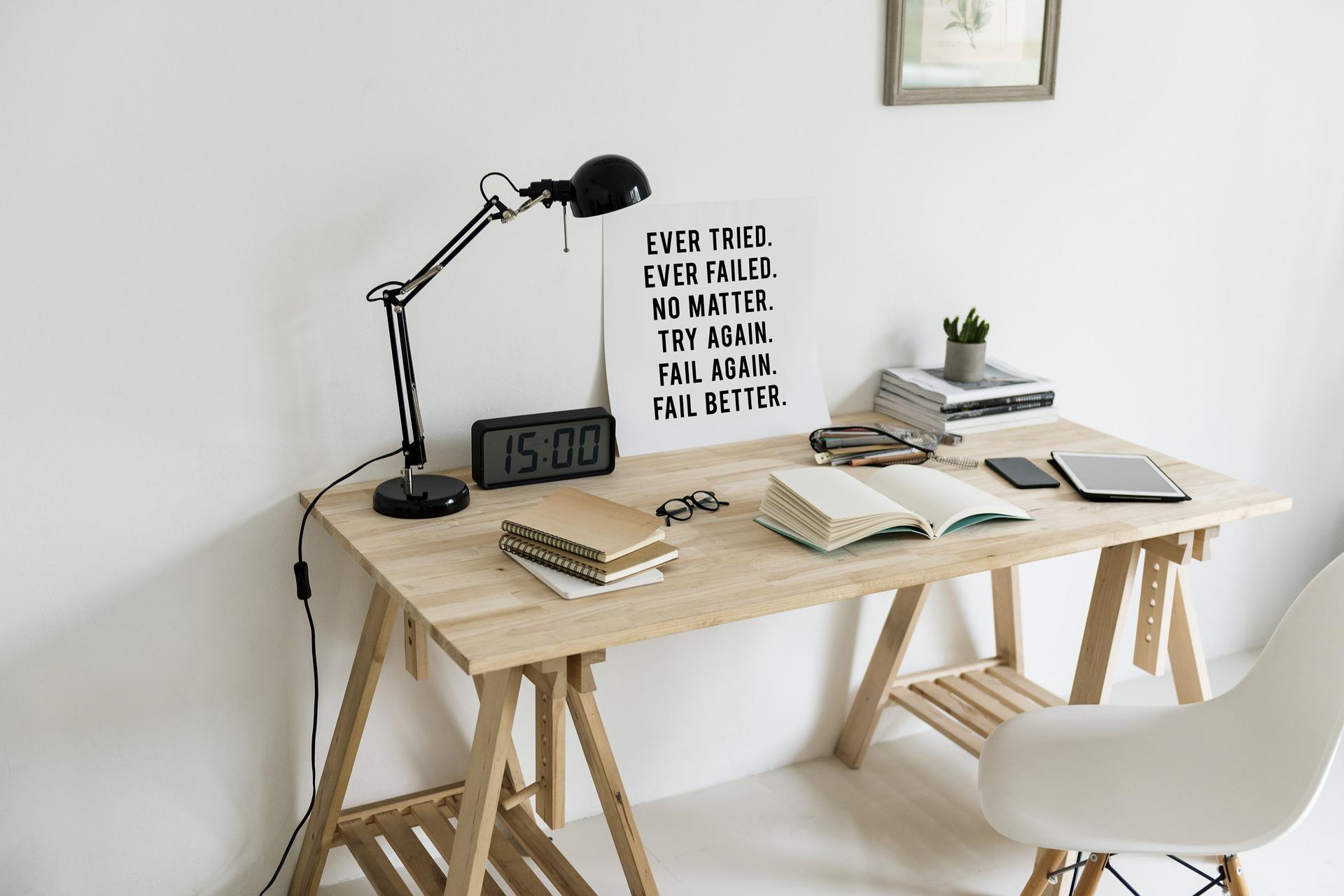 Espace-de-travail-motivation