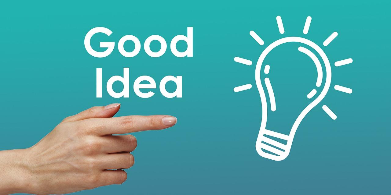 bonne-idée-doigt