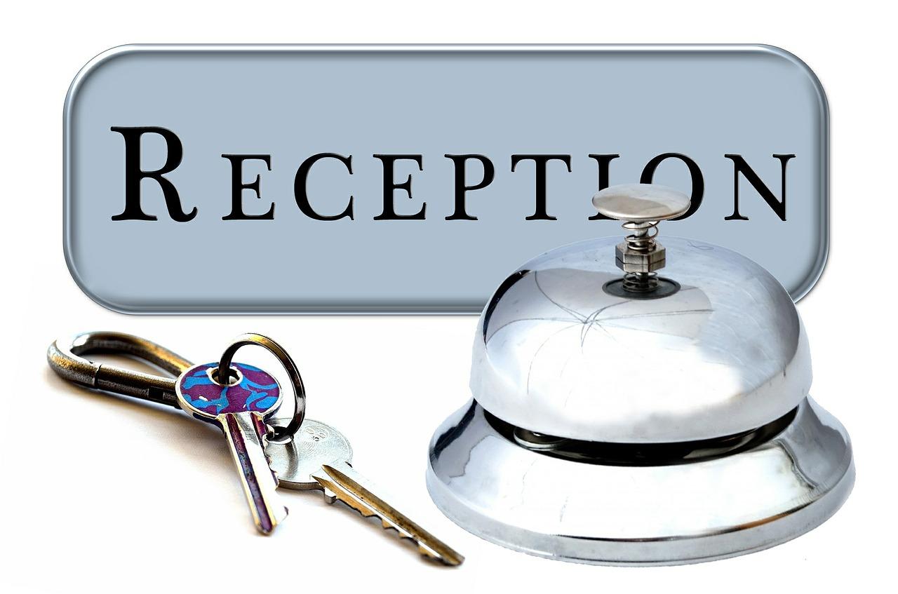 location-saisonnière-reception-accueil-check-in